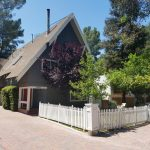 Welcome to your dream home! at 4267 Canoga Ave, Woodland Hills, CA 91364, USA for $4,795