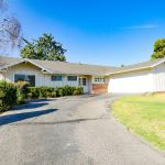 An Amazing opportunity to lease a 3 bedroom 2 bath house in Woodland Hills! at 23805 Bessemer St. Woodland Hills, CA 91367 for $3,295