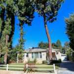 Welcome home to the most charming 2 bedroom 1 bath in the prestigious neighborhood of Woodland house! at 22055 Crespi St. Woodland Hills Ca 91364 for $3,195