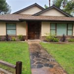 Beautifully remodeled and landscaped home in prime Woodland Hills! 4 bedroom! 4 bath! at 22943 Crespi Woodland Hills Ca for 5,999