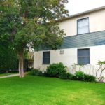 Charming remodeled 2 bedroom 1 bath in prime Los Angeles! at 2023 Sherbourne Dr. near Cadillac,Los Angeles And 2025 1/2 for $2,400